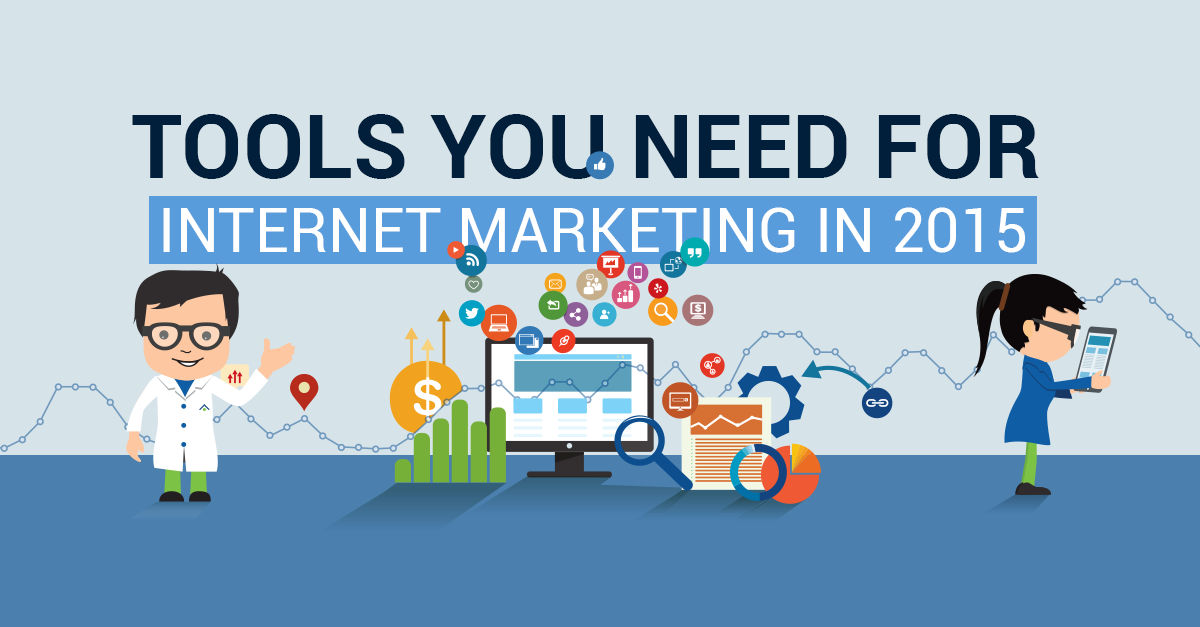 Internet-Marketing-Tools-2015